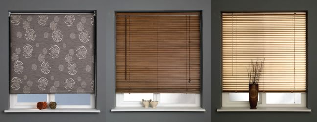 Window blinds for less linens limited blog for Window treatments for less