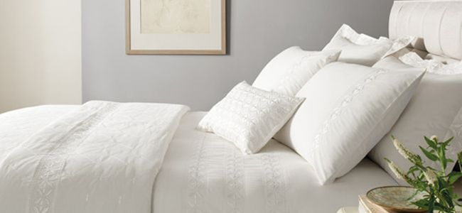 how to choose a colour scheme for your bedroom