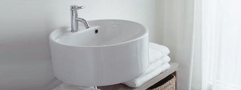 Bathroom Design Ideas For Your Dream Bathroom