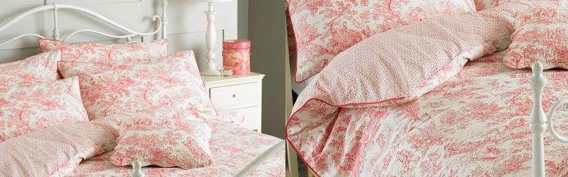silk duvet washing instructions