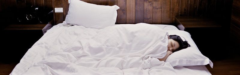 summer bed linen and Linens Limited