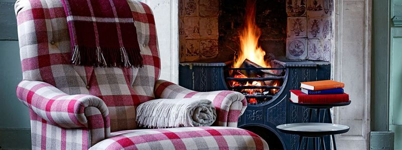cosy-home-colours-patterns-2
