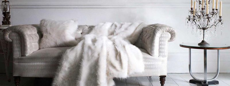 cosy-home-fur