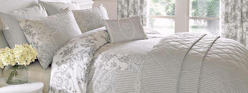 best-bed-linen-1