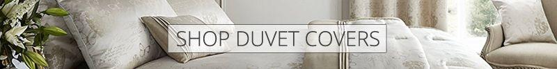 best-bed-linen-DuvetCovers