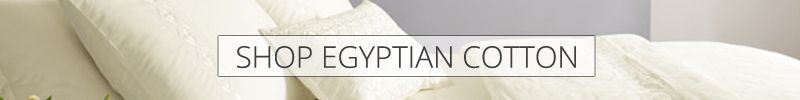 best-bed-linen-EgyptianCotton