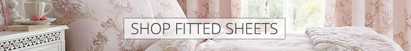 best-bed-linen-FittedSheets