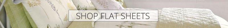 best-bed-linen-FlatSheets
