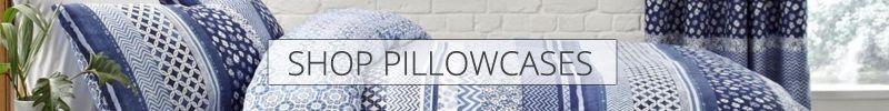 best-bed-linen-PillowCases