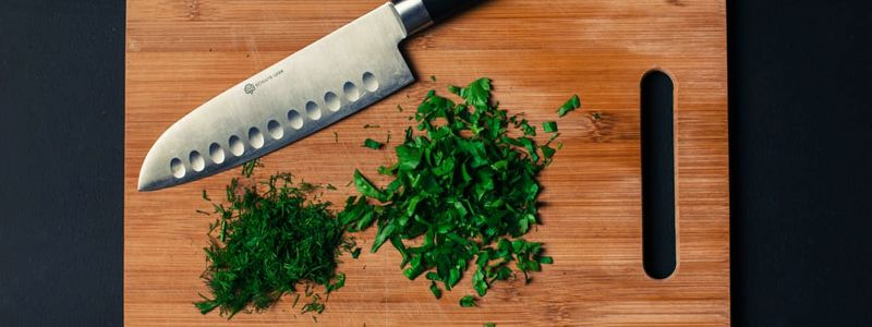 herbs-cooking-dill