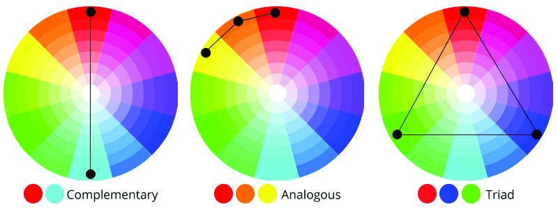 inject-colour-schemes-1