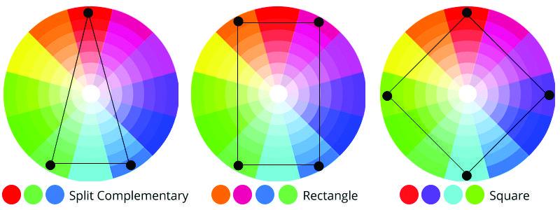 inject-colour-schemes-2