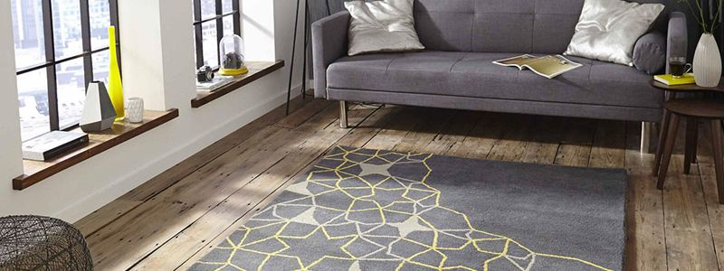 rugs-featured