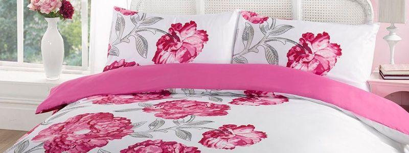 sleep-plants-gardenia