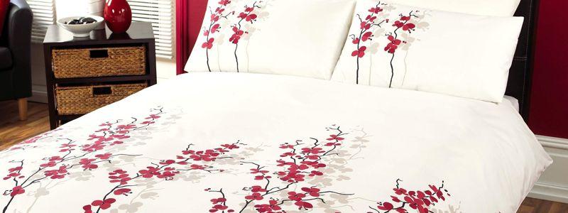 sleep-plants-jasmine