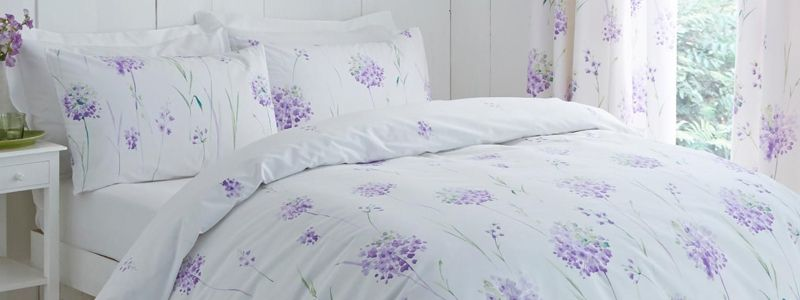 sleep-plants-lavender