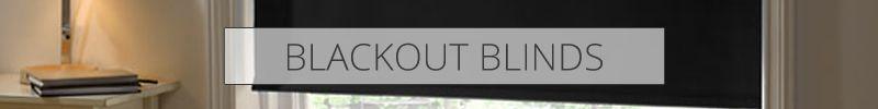 sleep-tech-blackout-blinds