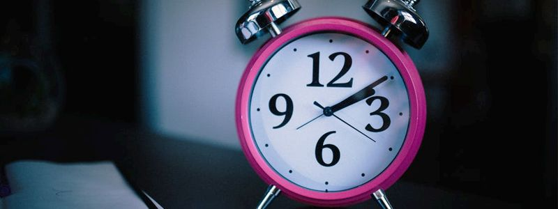 sleep-tech-clock