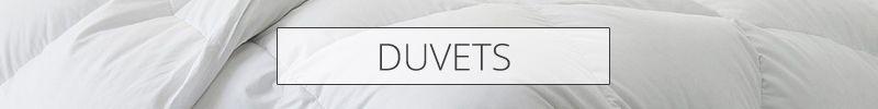 sleep-tech-duvets