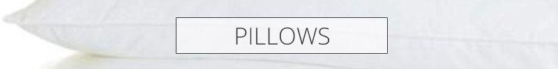 sleep-tech-pillows