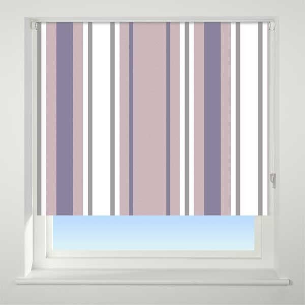 universal-blackout-blind-striped-purple-0_7