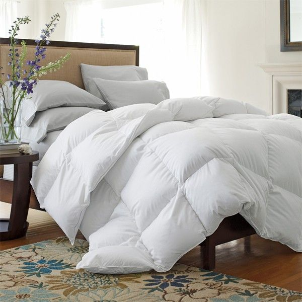 Linens-Limited-Goose-Feather-And-Down-Duvet_16