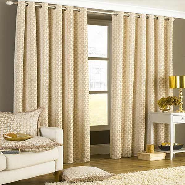 belmont-eyelet-curtains-beige-0_4