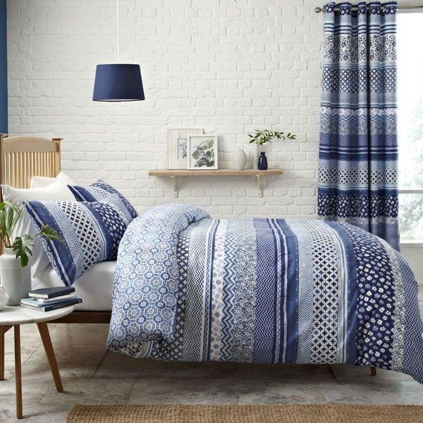 santorini-duvet-cover-set-blue-0_3