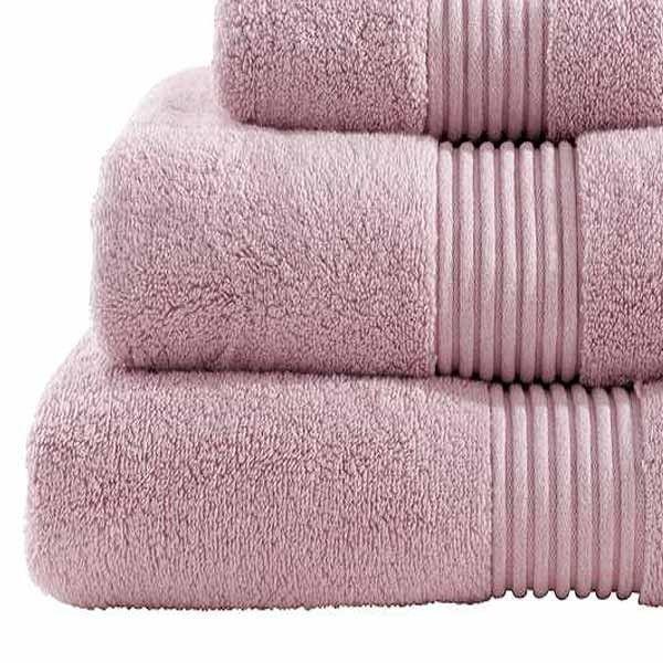 zero-twist-bath-sheet-blush_1
