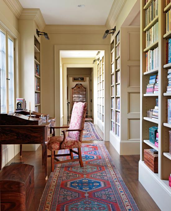 hall-library-Jonny-Valiant-and-Jospeh-St.-Pierre