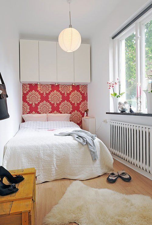 small-bedrooms-019