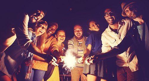bonfire night- featured image
