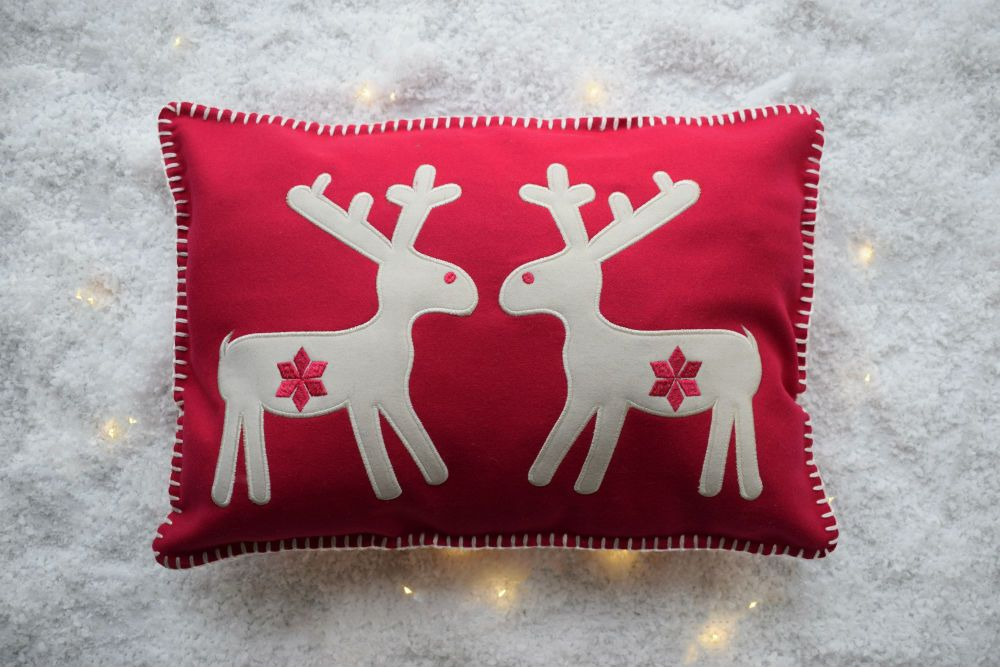 kids cushion