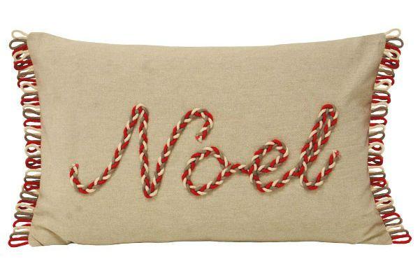 nicholas-noel-cushioncover-red-0_1