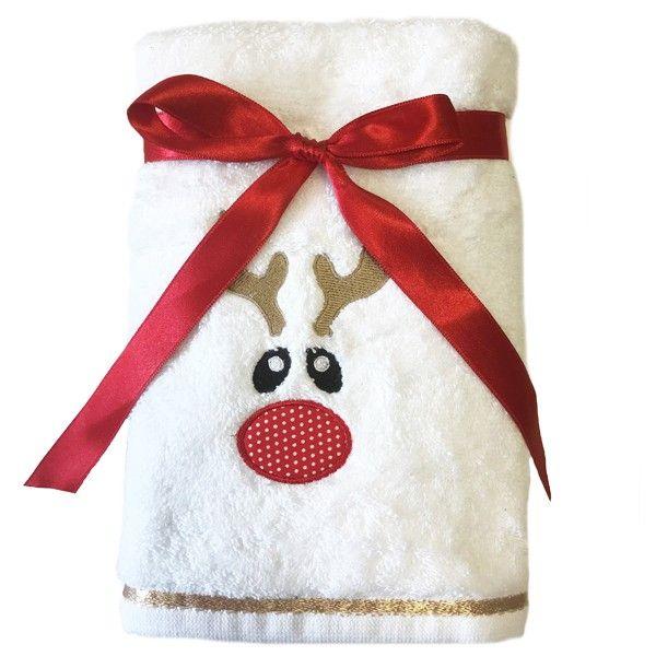 rudolph-hand-towel-white-0
