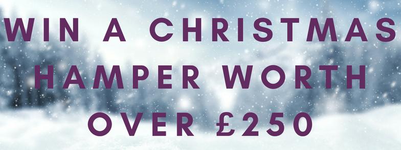 win a christmas hamper #5 (4)