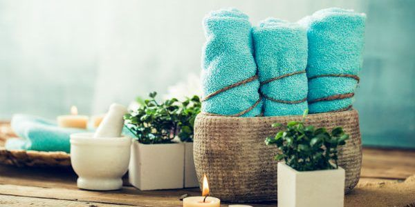 towels small