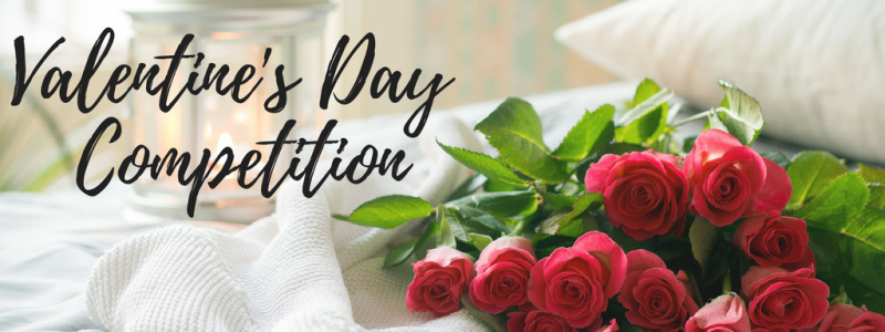 Valentine's Day Competition (2)