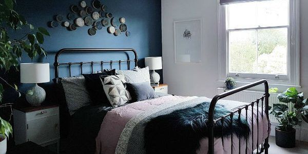 the top five interior designers to follow right now how to get dark rh linenslimited com
