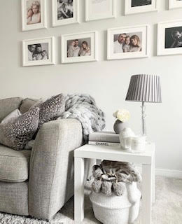our_beautiful_bellway living room