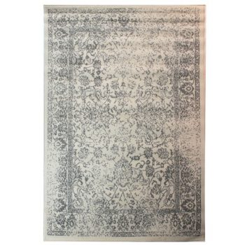 Bonetti rug