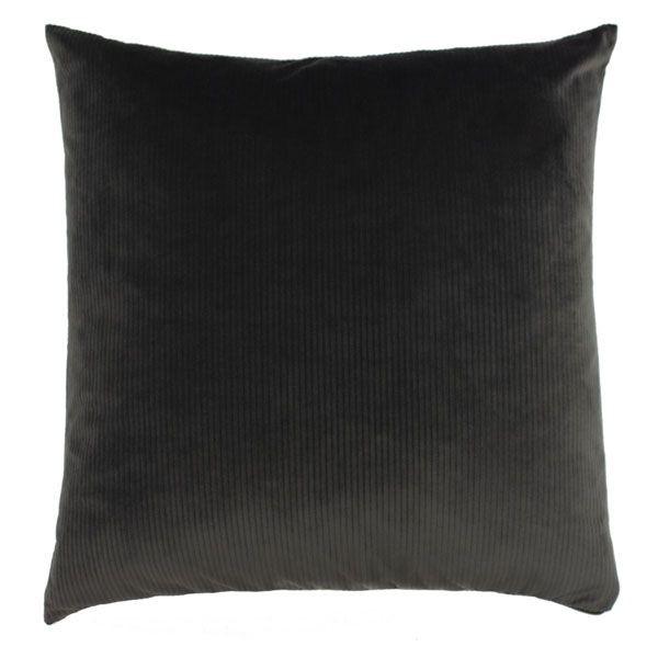 aurora-cushion-cover-grey-1
