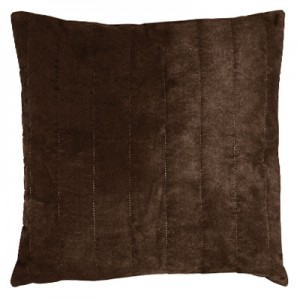 faux-suede-cushion-cover-chocolate_1