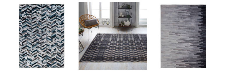 Linens Limited Father's Day Rug
