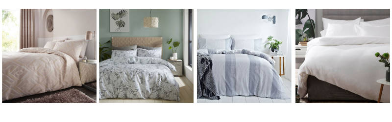 Father's Day Picks Linens Limited