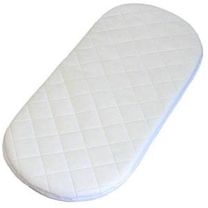 Baby Mattresses & Bed Protectors