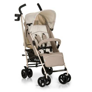 Pushchairs, Buggies, Carriers & Travel