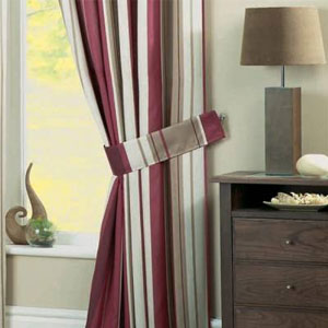 Buy Curtains Online Ready Made Curtains Amp Eyelet Curtains