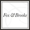 Fox And Brooke