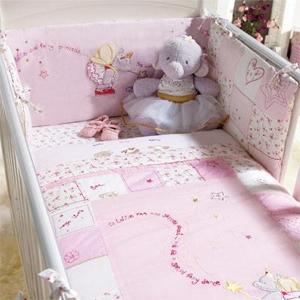 Humphrey's Corner Lottie Fairy Princess